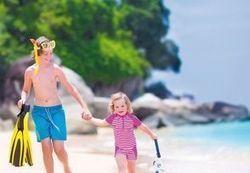 Vacances d'été des Français : hausse des départs, mais baisse de l'activité marchande   Marché du tourisme   Scoop.it