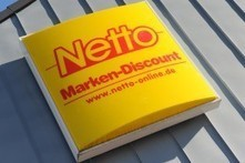 Discounter Netto führt das Bezahlen per App ein | Couponing, M-Couponing, E-Couponing, M-Wallet & Co. | Scoop.it