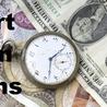 Payday Loans Ohio