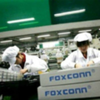 "iPhone 5, un giornalista infiltrato alla Foxconn | L'impresa ""mobile"" 