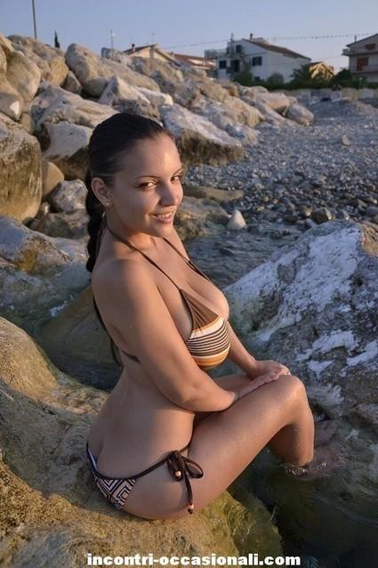 Letizia intrigante - Il blog degli incontri occasionali | sesso | Scoop.it