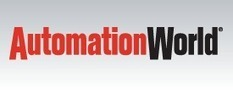 How Embedded Systems Are Changing Automation | Automation World | Sistemas Embebidos | Scoop.it
