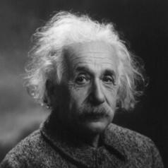 BE Israël- Les écrits d'Albert Einstein accessibles sur Internet | Culture à la ferme | Scoop.it