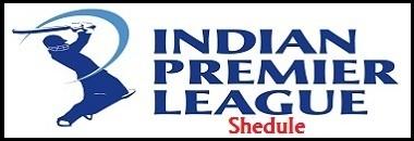 IPL T20 2014 Schedule   World Wide Channels & Live Tv   Live Entertainments   Scoop.it