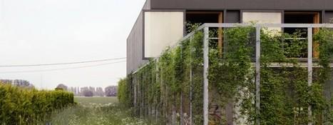 HIC Arquitectura | Arte y Cultura en circulación | Scoop.it