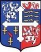 17 janvier 1601 : la BRESSE DEVIENT FRANCAISE | Racines de l'Art | Scoop.it