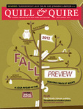 Fall preview 2012: books for young people | Quillblog | Quill & Quire | AboriginalLinks LiensAutochtones | Scoop.it