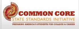 The Looming Clash between Common Core and Standardized Testing | | The Common Core | Scoop.it