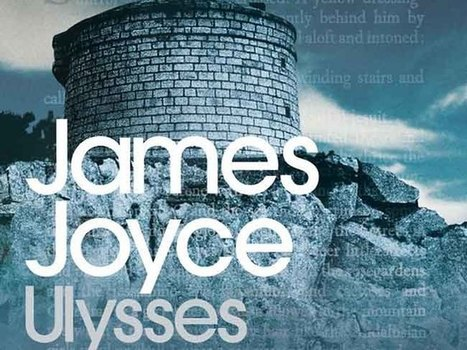 Twenty Irish novels to read before you die | The Irish Literary Times | Scoop.it