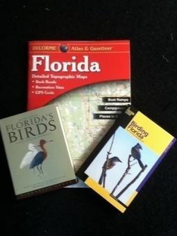 Birding inFlorida!   Best of Florida Outdoors   Scoop.it