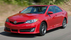 The Hottest Selling Cars In America   Automotive Rebates and Incentives   Scoop.it
