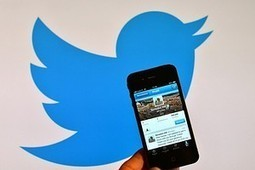 How Can I Get Followers On Twitter - Forbes | Facebook, Twitter and the Optometry Practice | Scoop.it