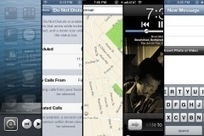 10 Essential iPhone Tips, New and Old - TIME | Multimedia Journalism | Scoop.it