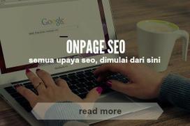 10 Tips Optimalisasi Social Media untuk Marketing (SMO) | Buka Rahasia Blogspot and Taut Web | Scoop.it