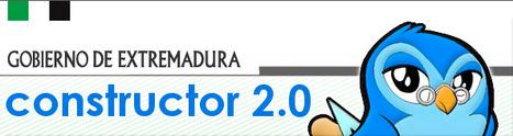 Creando actividades interactivas online con Constructor 2.0 | desdeelpasillo | Scoop.it