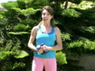 Bicep Exercises - Work Your Biceps with These Exercises | Matt's Healthy Living Research | Scoop.it