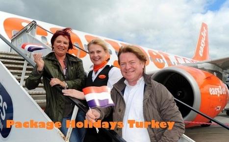 www.yellowturkeyholidays.co.uk/turkey-package-holidays-cheap-package-holidays-to-turkey.html | Ellieei | Scoop.it
