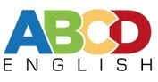 Free Technology for Teachers: ABCD Wordie Analyzes Text and Creates Vocabulary Lists | Multilíngues | Scoop.it