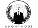 Anonymous Threatens Massive WikiLeaks-Style Exposure, Announced On Hacked Gov Site | TechCrunch | Human Rights and the Will to be free | Scoop.it