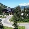 Réseau des offices de tourisme des Pyrénées-Orientales