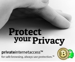 In Bitcoin We Trust Launches into the Bitcoin Ecosystem | Bitcoin Magazine | education | Scoop.it