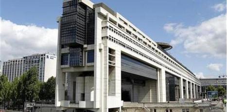 En quête d'argent, l'Etat accélère la cession de son patrimoine immobilier ...!!!   Patrimoine   Scoop.it