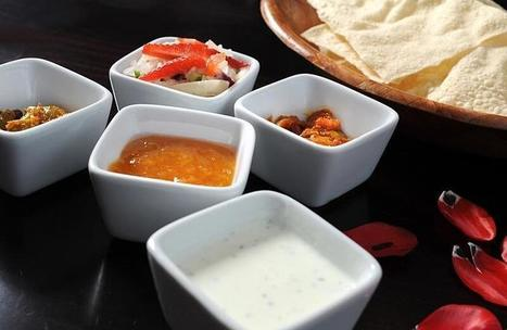 Indian Restaurant - Jumeira  Staplehurst Kent   Kent Restaurant Discounts   Scoop.it