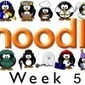 Gamifying a Moodle course. What difference does it make? Week 5 | Education technology info | Scoop.it