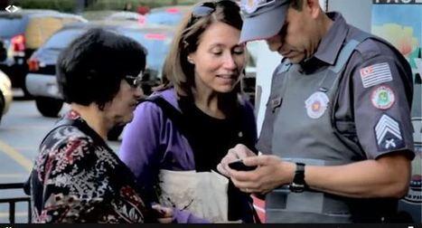 Mobilité : 5,6 milliards d'abonnements smartphones dans le monde d'ici 2019   Société Connectée   Scoop.it