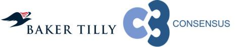 Baker Tilly et C3 Consensus signent une alliance | RSE & Développement Durable | Scoop.it
