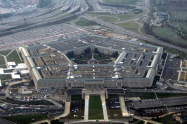 The Pentagon just paid cash to hackers who found 100+ bugs in its systems | Cyber Security in 2013 | Scoop.it