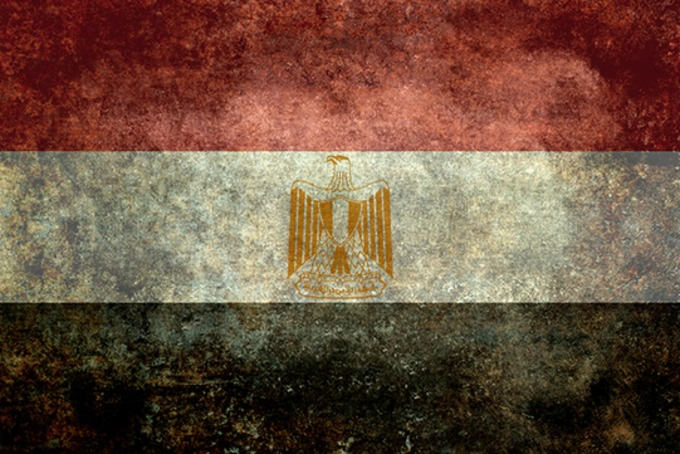 A Revolution Unraveled: Abdullah al-Arian on Egypt After Morsi - Truth-Out   real utopias   Scoop.it
