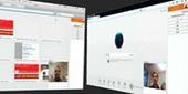 Mozilla Blends Social API, WebRTC for More Social Apps ... | WebRTC Central | Scoop.it