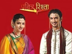 Pavitra Rishta 4th June 2014 Watch Episode Online - Written Updates Watch Full Episode Online | Written update Indian Serial Written Episode | Scoop.it
