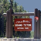 Yellowstone & Teton Adventure for Families | Adventures in Life | Scoop.it
