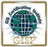 GISCI Announces New Exam; Exam Signup Nears | Geospatial Pro - GIS | Scoop.it