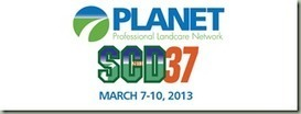 PLANET: Professional Landcare Network Student Career Days - Backyard Wisdom | Good Gardening News and Advice | Scoop.it