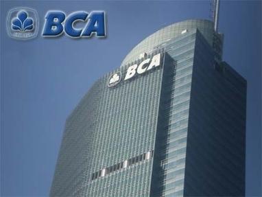 BCA acquired life insurance company PT | glObserver Global Economics | glObserver Asia | Scoop.it