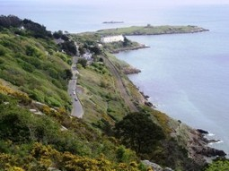TOP 5 PLACES TO VISIT FOR COUPLES « Love Ireland Blog | Dublin | Scoop.it