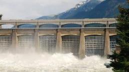 India y Chile  mejoran la cooperación en materia de energía renovable | GREENENERGYTODAY | Scoop.it