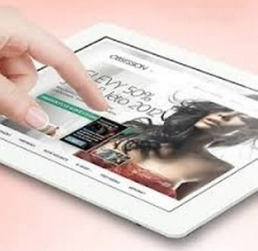 5 eCommerce Design Trends to Watch Out For In 2014 - 1Digital Agency | Web design Predictions | Scoop.it