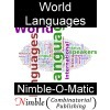 World Languages | Spiritual Connections | Scoop.it