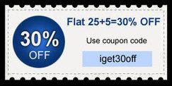 Obagi Discount   Obagi Skin Care Products   Scoop.it