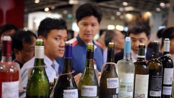 Un géant de l'agroalimentaire chinois fait alliance avec un négociant en Bordeaux | Actualité de l'Industrie Agroalimentaire | agro-media.fr | Scoop.it