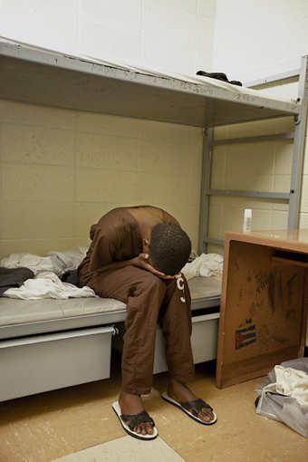 Justice Department Finds Huge Racial Disparities in St. Louis Juvenile Justice System | SocialAction2015 | Scoop.it