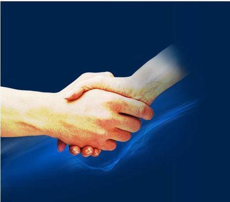 5 Etapes Pour une Relation Solide avec Votre Public en Ligne | WebZine E-Commerce &  E-Marketing - Alexandre Kuhn | Scoop.it