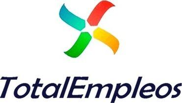TotalEmpleos   Búsqueda de empleo   Scoop.it