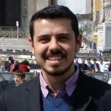 Rafael Tronquini - palestrante no Encontro de Jovens Comunicadores   Raffael Tronquini - publicitário   Scoop.it