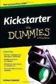 Kickstarter For Dummies - PDF Free Download - Fox eBook   Smart phones   Scoop.it