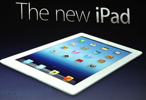 Cheap iPad 3 Deals- Deal Is Cheap In Cost But Not In Quality & In Service! | Cheap iPad 3 Deals | Scoop.it